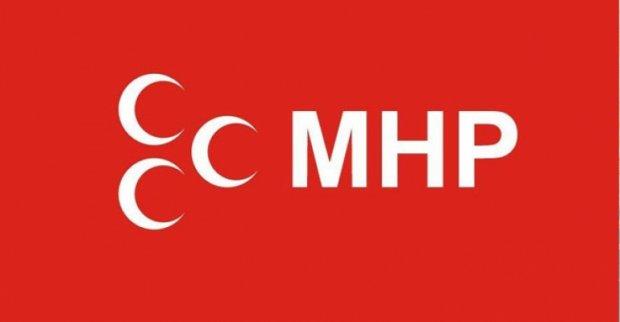2019 Yerel Seçimlerinde MHP'nin Erbaa Belediye Başkanı adayı sizce kim olmalı?