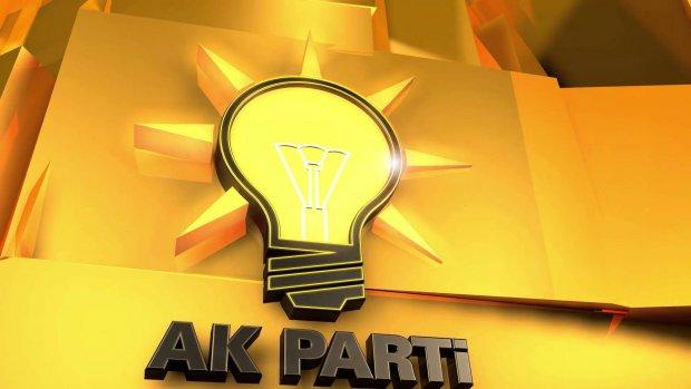 2019 Yerel Seçimlerinde AK Parti'nin Erbaa Belediye Başkanı adayı sizce kim olmalı?