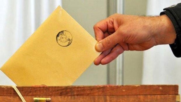 Erbaa'da yerel seçimi hangi aday kazanır