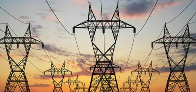 Erbaa'ya bağlı 6 köyde elektrik kesintisi
