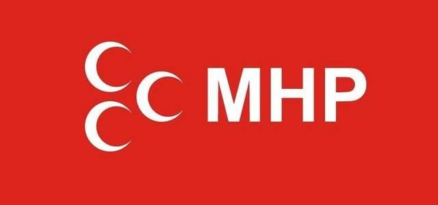 Erbaa'da MHP'nin Aday adayları kimler?