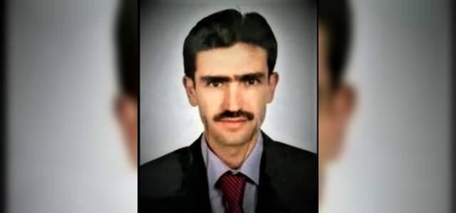 Fetö'nün Tokat İmamına 13 Yıl 9 Ay Hapis Cezası