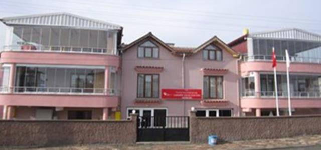 Tokat'ta sevgi evlerinde çocuklara 'işkence' sanığı 5 kişiye tahliye