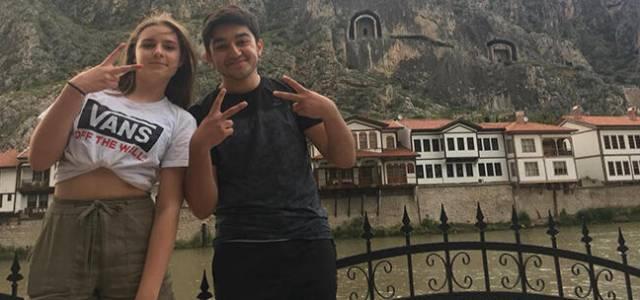 TEOG şampiyonu Mustafa'nın ölümünü, kayıp telefonu aydınlatacak