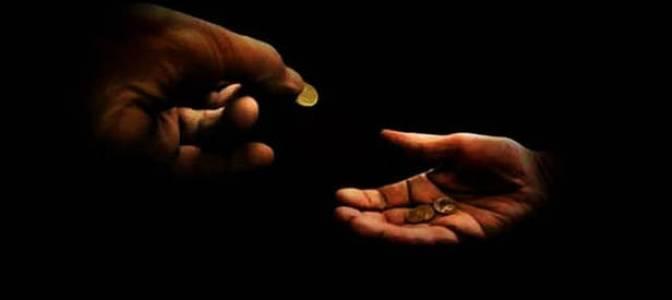 Fitre (Sadaka-i Fıtır) miktarı 2016 ne kadar? Fitre nedir kime verilir?
