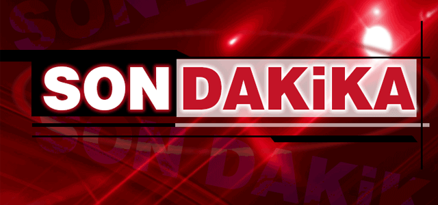 Tokat'ta Terör Operasyonunda 12 Tutuklama