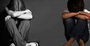 Muhtar 17 yaşındaki kıza cinsel istismar iddiasıyla tutuklandı