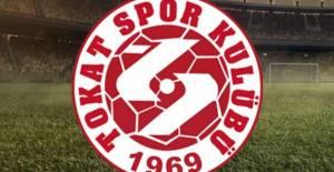 Tokatspor, 6 futbolcuyu kadrosuna kattı