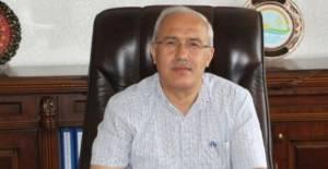 Tokat'ta dolu, 500 dekar tarım arazisine zarar verdi
