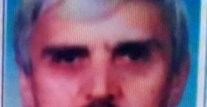Kayıp şahıstan 6 gündür haber alınamıyor