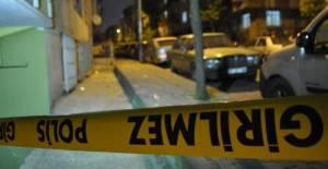Turhal'da korkunç olay! Boğazı kesilmiş halde bulundu