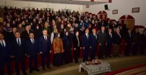 'Aile Okulu' İle 20 Bin Aileye Ulaşıldı