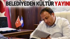 Kültür Yayınları...