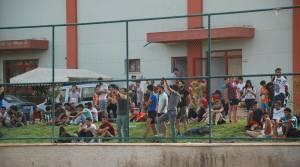 Tokat'ta 170 öğrencinin alınacağı sınava bin 359 başvuru