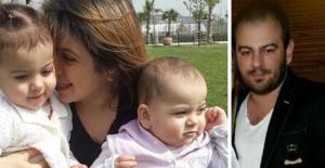 Maltepe'de baba cinayeti! 2 çocuğunu öldürüp intihar etti