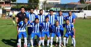 Erbaaspor yeni teknik direktörüyle evinde ilk sınavına çıkıyor