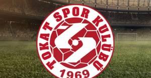 Tokatspor 50'inci yılında küme düştü