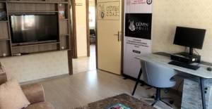 Polis Merkezinde Şiddet Mağduru Kadınlar İçin 'Güven Odası' Oluşturuldu