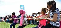 Erbaa'da çocuk şenliği ne zaman yapılacak?