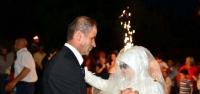 Görme Engelli Selime'nin Aşkı Engel Tanımadı