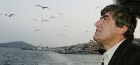 Hrant Dink cinayetinde yeni deliller
