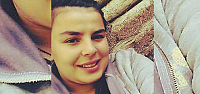 Liseli Büşra'dan 11 Gündür Haber Alınamıyor