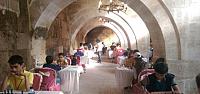 Tarihi Handa Satranç Turnuvası
