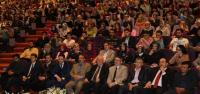 "Tokat'ta ""Islam Ve Gençlik"" Konferansı"