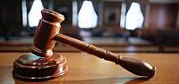 Türkiye avukatlar imamı Somuncu, hakim karşısına çıktı