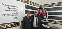Türkiye Şampiyonası'nda Tokat'ı temsil edecek