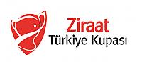 Ziraat Türkiye Kupası Ankara Adliyespor, Erbaaspor