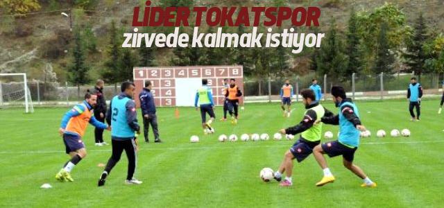 Tokatspor Teknik Direktörü: