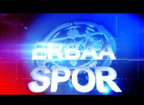 Erbaaspor 2-0 Osmancıkspor