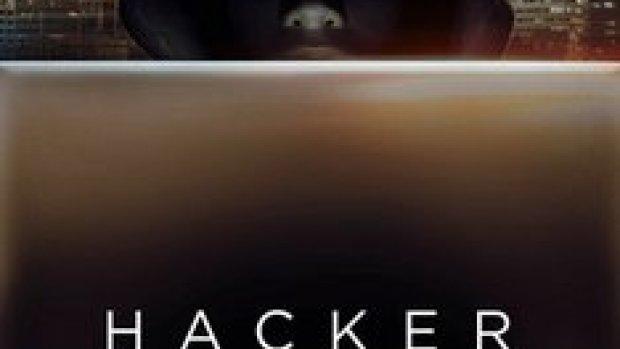 Hacker izle, 720p Türkçe Dublaj izle