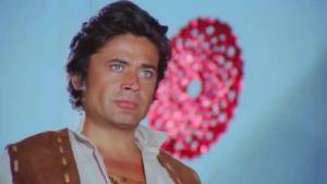 Battal Gazi'nin Oğlu - Türk Filmi HD Film (Restorasyonlu)