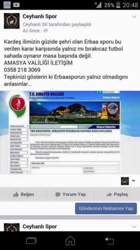 Kimi gülümsetti kişmi tepki gösterdi Yeni Amasyaspor Paylaşımları