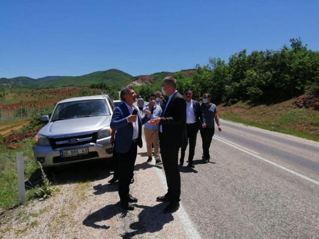 Başkan İpek çalışmaları yerinde takip ediyor HaberErbaahttps://www.habererbaa.com/tokat/baskan-ipek-calismalari-yerinde-takip-ediyor