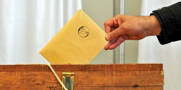AK Parti'nin Erbaalı Aday Adaylarından hangisi aday olmalı