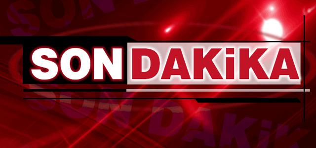 Tokat'ta Fetö Operasyonu: 16 Kişiye Gözaltı Kararı