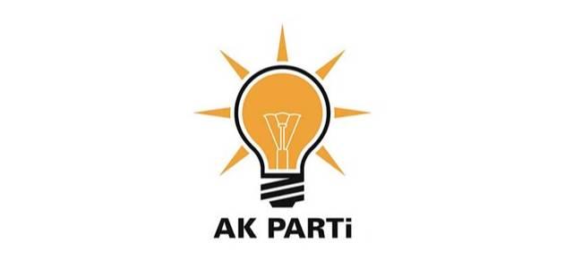 Erbaa'da AK Parti'nin aday adayları kimler?