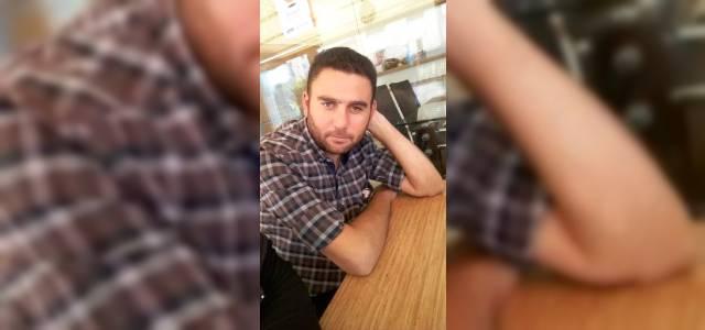 İşçi çalıştırma tartışması yaşadığı komşusunu tabancayla öldürdü