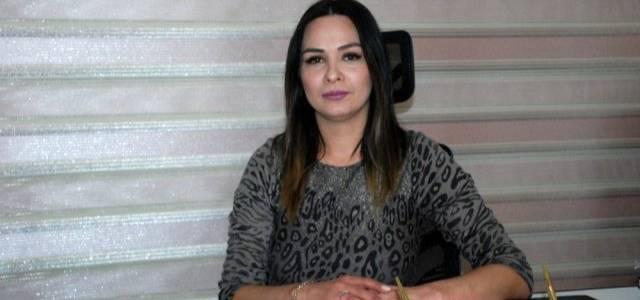 Emlakçılardan yetki belgesi alma süresinin uzatılmasına tepki