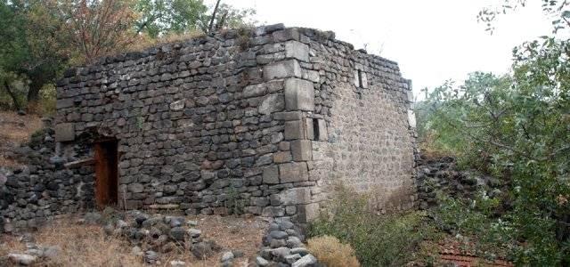 1000 yıllık Gazi Mescidi belediye tarafından kamulaştırıldı
