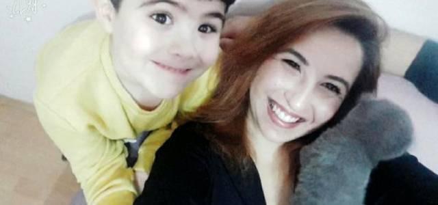 Anaokulu öğretmeni anne oğlunu öldürüp intihar etti