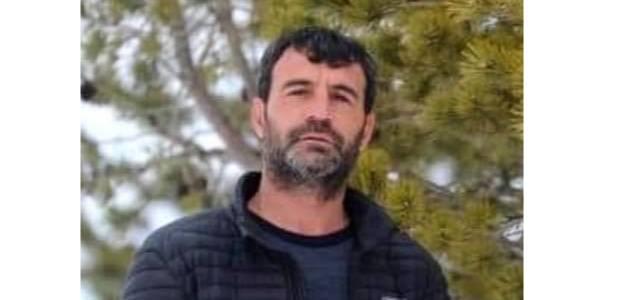Tokat'ta silahlı kavga: 1 ölü
