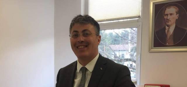 Eski Erbaa Ziraat Bankası Müdürü koronavirus yüzünden hayatını kaybetti