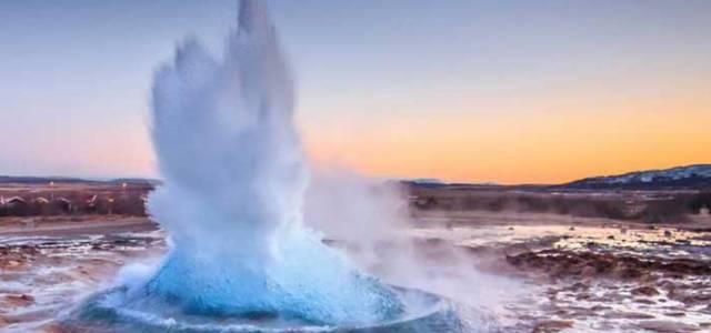 Erbaa'da dahil Tokat'ta 18 jeotermal saha ihale edilecek