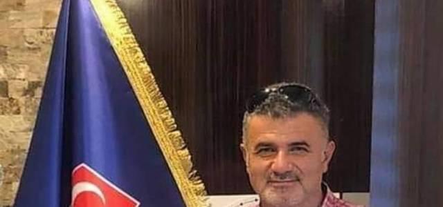 Erbaaspor'da Ferruh Özgün dönemi sona erdi