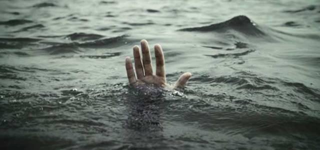 Tokat'ta kaplıca havuzuna giren epilepsi hastası genç boğuldu