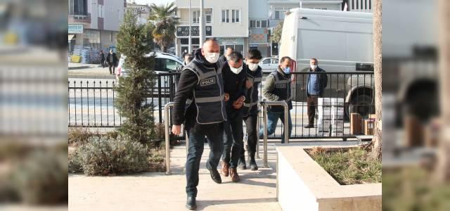 Hanife Büşra'nın 'yorgun mermi' ile ölümünde tahliyeye tepki